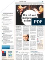 2037_Wirtschaftsblatt_27.09.11