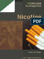 Nicotine)