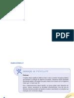 Cad02 ParteC Prof Mat SD4