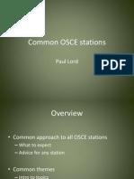 CommonOSCEstations