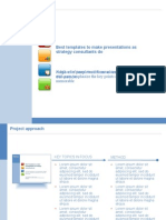PPTGenius Templates - Free Download V2.0
