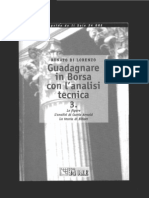 Di Lorenzo R. - Guadagnare in Borsa Con l'Analisi Tecnica - Vol