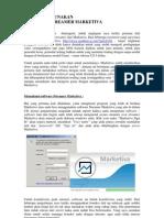Free E-book Guide From Belajarmarketiva