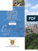 Articles-232801 Comunas Zona Rural
