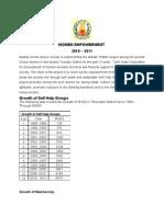 Annual Report 10 - 11-Wdpnew