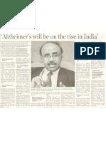 AD Article in Hindu-21!4!11, Pg No-13
