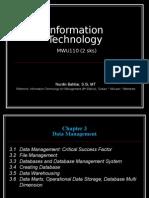 TI_Kuliah 03 - Data Management