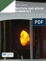1110 Boilers