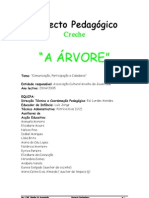 CrecheProjectoPedagogico04_05
