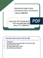 UML Slides K50
