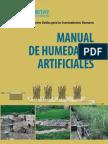 Manual Humedales (2)