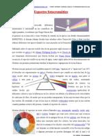 Espectro-FOTOCROMATICO