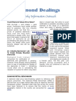 Newsletter Prototype