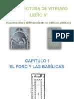 libro v[1][1]
