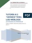 TUTORIA_N_3_HERMES_ (2).docx PDF