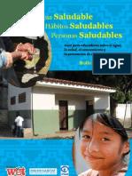 Guia de Educadores Bolivia