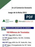 JB JA 2011 - Mer  Granario.pdf
