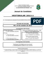 manualvtb2012.1