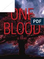 One Blood Part One