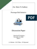 Rail Initiative[1]