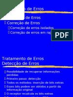 deteccao_erros