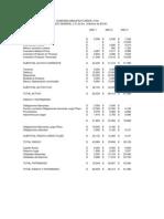 Taller Analisis Financiero-3