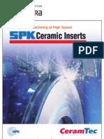 Kyocera Catalog Ceramic