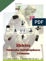 ELEKTRA - 01-01-2011