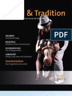 Trend & Tradition 02/2011