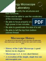 Microscope 55