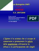 IntrodIgienexScBio_08