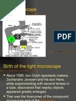 The Microscope 2