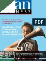Zaanbusiness 106