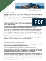 Entenda a Proposta de Recategorizacao Por CarlosNunes IIS V3