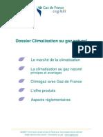 88619104climatisation a Gaz PDF