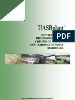 UASBPlant
