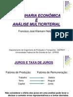 Gestao_Economica