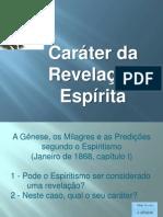 Carater_Revelacao_Espirita