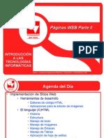 Iti Webb 2011-1 Definitiva
