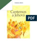 Letras de Los Canticos Nuevos (Para El Tablet)