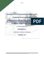 proyecto estadistica1_lrioss