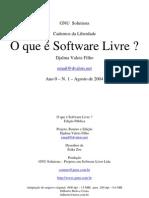 HQ Software Livre