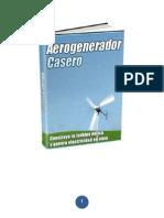 Aerogenerador-casero-2