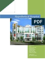 Southern Athens Hospital