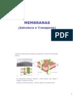 Aula 2 - Membranas (Estrutura e Transporte - FABIO (2)