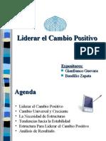 Liderazgo_Nuevo