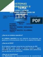 EXPO_Z_IBM..