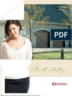 Brochure NH FR
