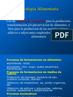 PRODUCCION DE BIOMASA