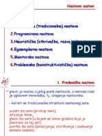 MNF_03_Nastavni sustavi